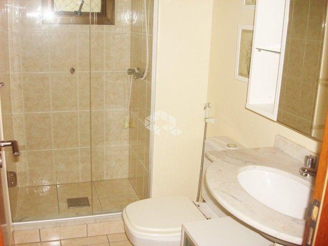 Apartamento à venda com 3 dormitórios em Cidade baixa, Porto alegre cod:9936265 - Foto 20