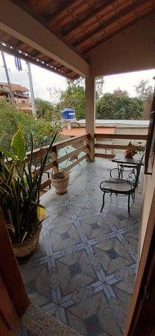 Linda Casa em São Jose de Imbassai - Foto 4