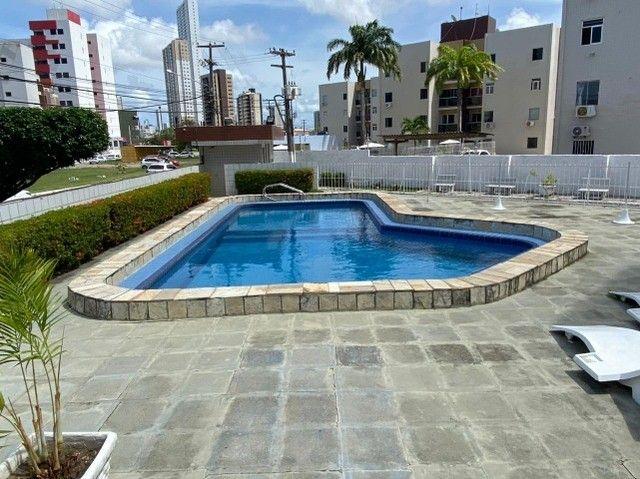 Apartamento para vender, Jardim Oceania, João Pessoa, PB. Código: 38524 - Foto 12