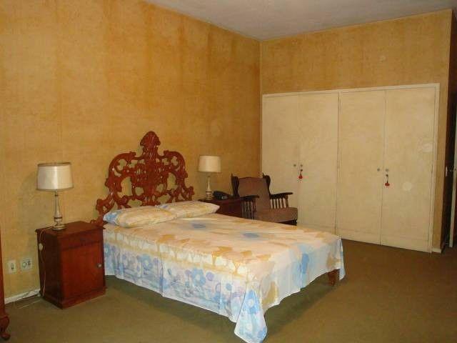 Apartamento para venda tem 340 metros quadrados com 3 quartos em Copacabana - Rio de Janei - Foto 12