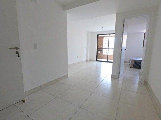 Ótima opção em Manaíra com 03 quartos e área de lazer completa!! - Foto 8