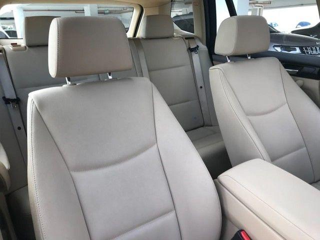 BMW X3 XDrive 20I (Com Remap Stage 1 e Difusor de Escape - 240 CV)  - Foto 17