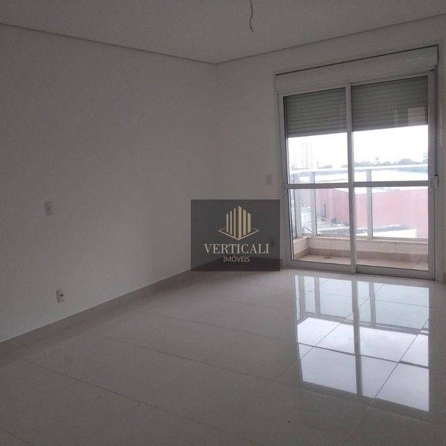 Cuiabá - Apartamento Padrão - Duque de Caxias I - Foto 6