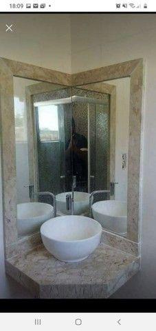 R$110.000 Casa 3 quartos 1 com Suíte em Itaboraí bairro C.A.L.U.G.E Oportunidade  - Foto 2