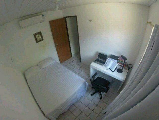 Oferta - Venda - Apartamento em Messejana - Foto 2