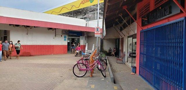 Ponto Comercial no Terminal Urbano - Foto 3