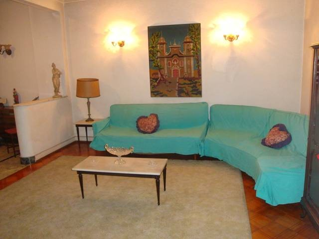 Apartamento para venda tem 340 metros quadrados com 3 quartos em Copacabana - Rio de Janei - Foto 3