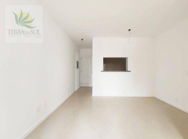 Apartamento com 3 dormitórios à venda, 68 m² por R$ 275.000,00 - Papicu - Fortaleza/CE - Foto 11