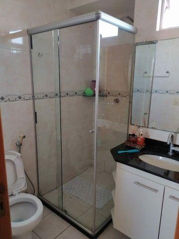 Edifício portal de Cuiabá - 3 Dormitórios sendo 1 suíte  - Foto 14