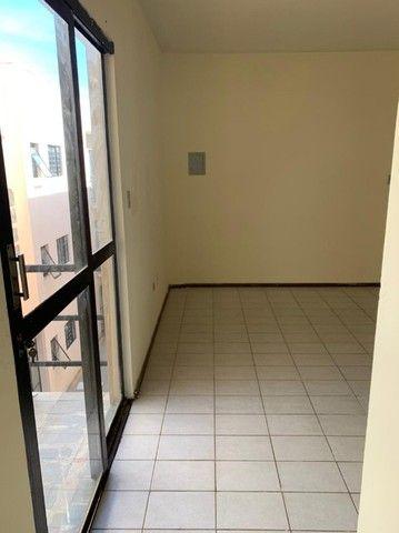 Apartamento no Residencial Gloria  - Foto 14