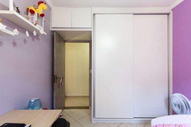 KM 32 - Casa de 3 quartos - Foto 9
