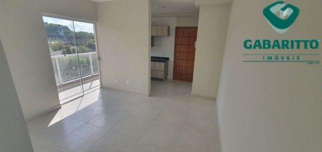 Apartamento para alugar com 2 dormitórios em Boqueirao, Curitiba cod:00444.001 - Foto 5