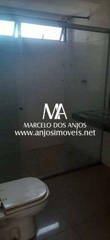 Apartamento à venda no Edifício Copacabana - Foto 17