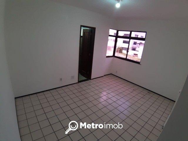 Apartamento com 3 quartos ? venda, 140 m? por R$ 670.000 - Jardim Renascen?a - mn - Foto 4