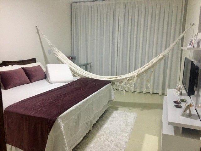 Casa em Patos - PB Duplex condomínio Português de 250 para 230 mil - Foto 6