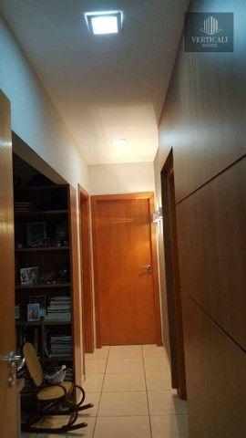 Cuiabá - Apartamento Padrão - Duque de Caxias - Foto 13