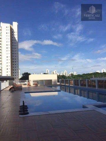 Cuiabá - Apartamento Padrão - Jardim Santa Marta - Foto 13