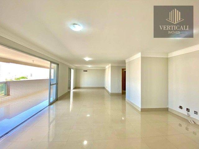 Cuiabá - Apartamento Padrão - Duque de Caxias II - Foto 2