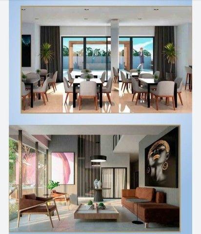 Ótima opção em Manaíra com 03 quartos e área de lazer completa!! - Foto 5