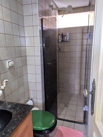Ed. Luanda II, 96 m2, três quartos sendo um suíte, uma vaga de garagem - Foto 6