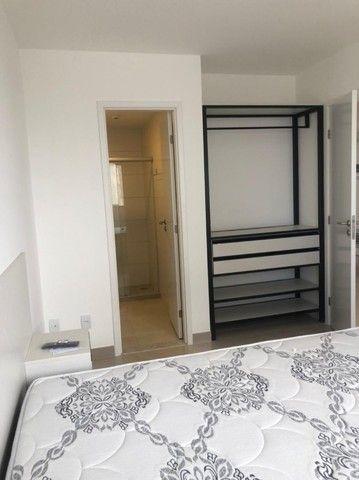 Beach Class Hotels & Residence, 33m², 1 quarto/suíte, 1 vaga de garagem. - Foto 6