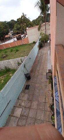 Linda Casa em São Jose de Imbassai - Foto 6