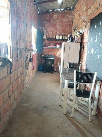 Casa na Pista da Raquete  - Foto 5