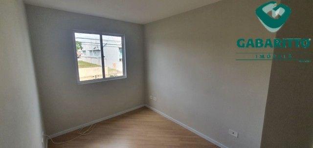 Apartamento para alugar com 2 dormitórios em Hauer, Curitiba cod:00440.001 - Foto 11