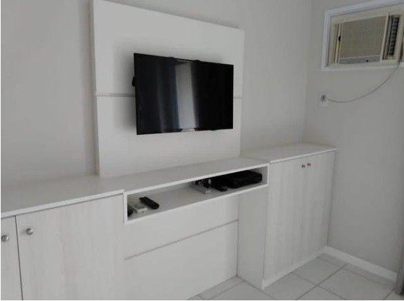 Apartamento  á venda no Recreio com 3 quartos-94m2.  - Foto 10