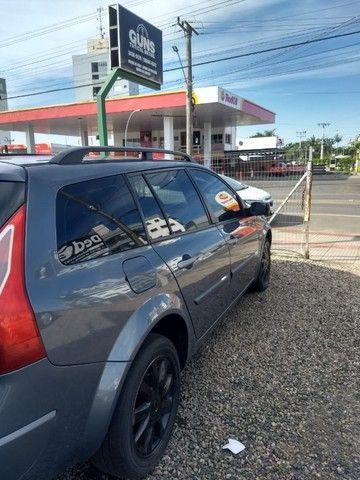 Renault/ Megane DYN 1.6 - Foto 3