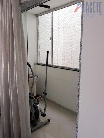 Ótimo apartamento à venda em Itabuna - Foto 20