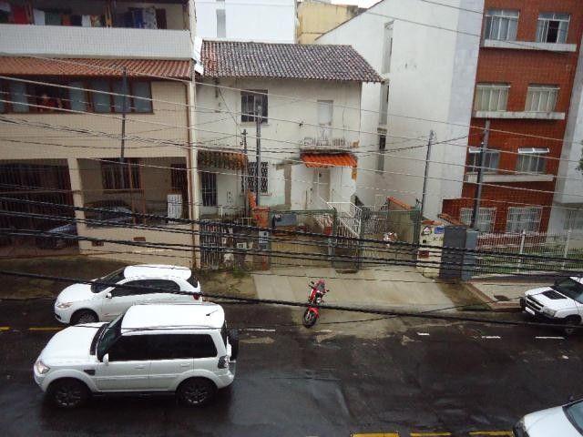 Apartamento à venda com 3 dormitórios em Sao mateus, Juiz de fora cod:11881 - Foto 14