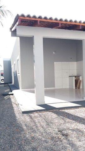 Casa no Bairro Nova Era . 1 quadra da avenida . - Foto 8