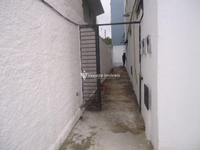Kitnet Rua José Paulino - Veneza Imóveis - 939 - Foto 3