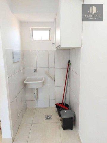Cuiabá - Apartamento Padrão - Morada do Ouro - Foto 10