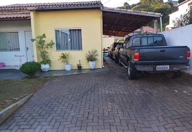 Vendo casa em São Lourenço MG - Foto 3