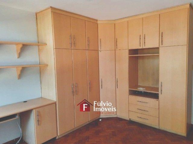 Apartamento com 3 Quartos, Vaga de Garagem e Elevador em Asa Sul. - Foto 5
