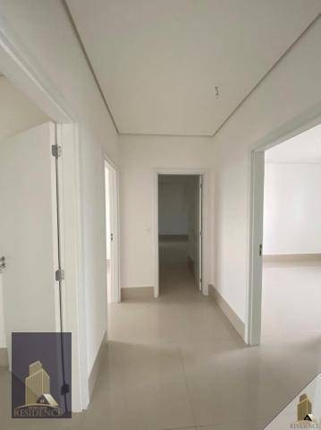 Apartamento à venda por R$ 2.200.000,00 - Bosque - Cuiabá/MT - Foto 12