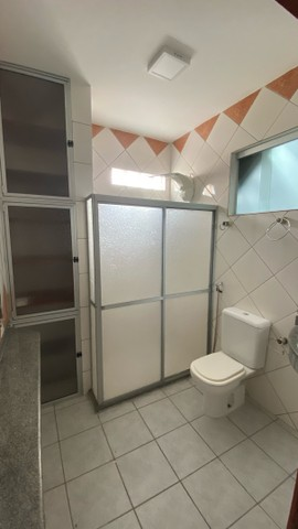 Lindo apartamento no Conceição  - Foto 8