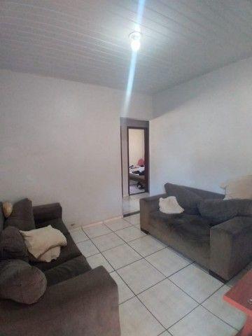 Vendo casa em condomínio px. ao Alphaville no grande Nova Lima - Foto 2