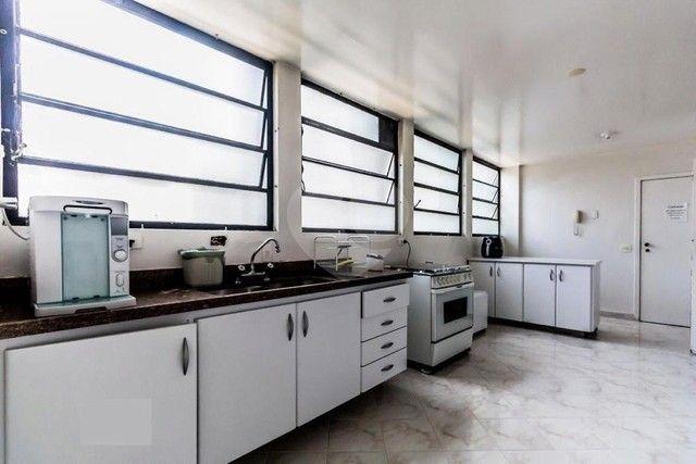 São Paulo - Apartamento Padrão - PARAÍSO - Foto 7