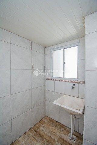 Apartamento para alugar com 2 dormitórios em Lomba do pinheiro, Porto alegre cod:332555 - Foto 16