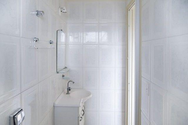 Conheça esse maravilhoso apartamento na melhor localização da Freguesia! - Foto 14