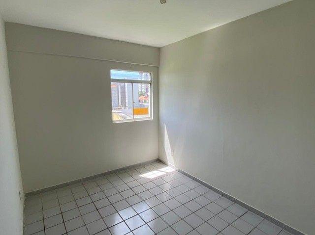 Apartamento para vender, Jardim Oceania, João Pessoa, PB. Código: 38524 - Foto 8