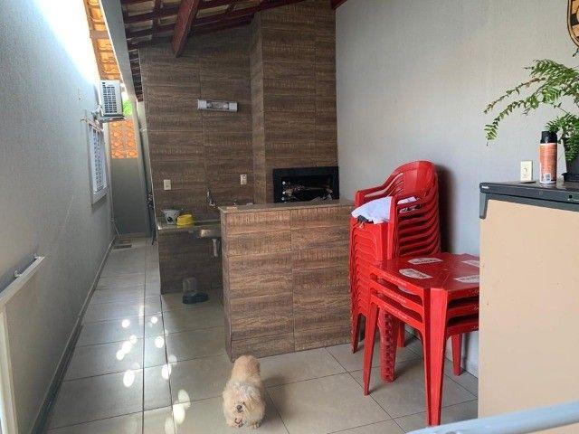 Linda Casa Parati no Asfalto - Foto 8