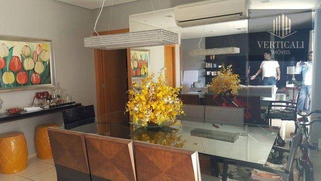 Cuiabá - Apartamento Padrão - Duque de Caxias - Foto 9
