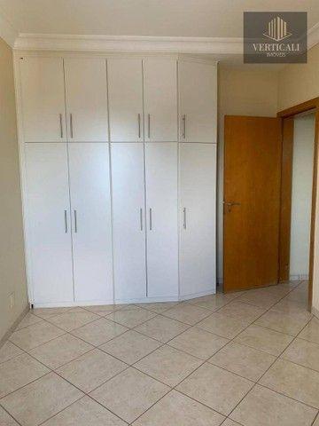 Cuiabá - Apartamento Padrão - Bosque da Saúde - Foto 15