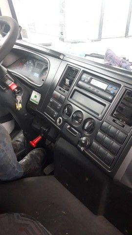 Cargo 816 2012/13 - Foto 5