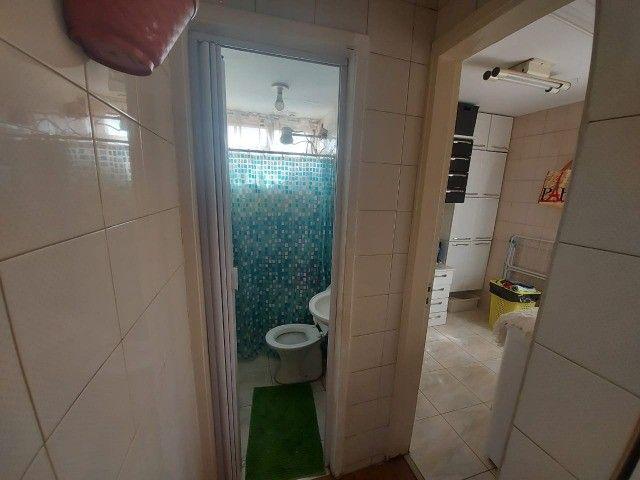 Excelente Apartamento de 3 Quartos no Centro de Taguatinga... - Foto 10