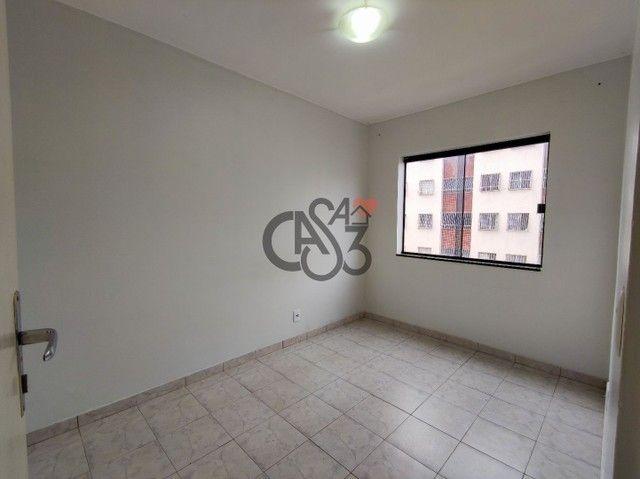 Apartamento com suite e clouset setor Central Gama - Foto 15